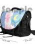 Laptop Bag Sample 1