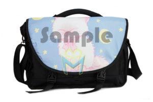 Laptop Bag Sample 2