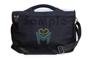 Laptop Bag Sample 3