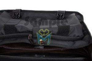 Laptop Bag Sample 4