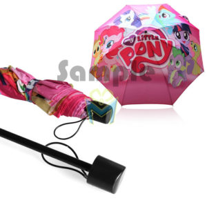Sample Foldable Umbrella 2