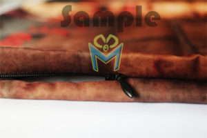 cushion case sample 3