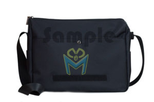 Sample Messenger Bag 2
