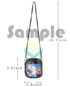 Girls Sling Bag Purse Sample 1