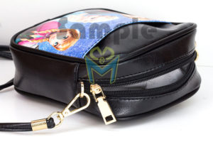 Girls Sling Bag Purse Sample 6