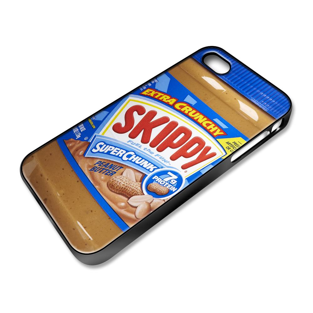 skippy iphone case